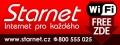 starnet_freewifi_web