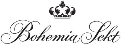 bohemia_sekt