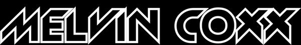 melvin_coxx_logo